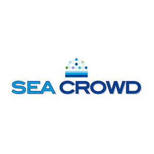 Sea Crowd